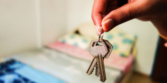 5 Ways to Convince Your Landlord to Lower Your Rent