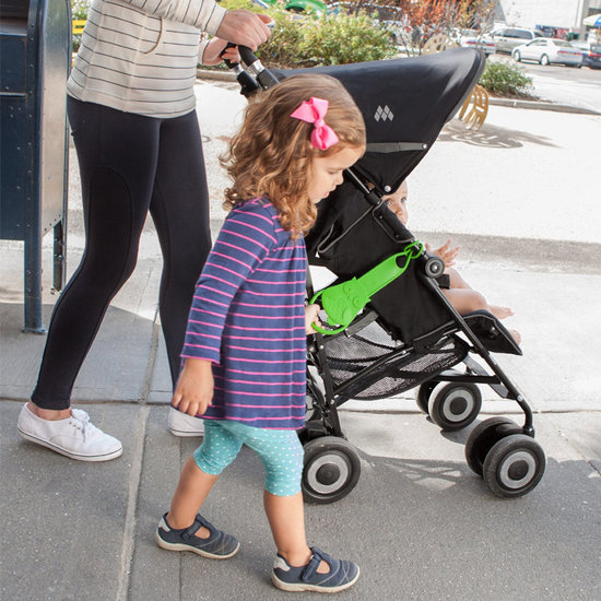 Stroller Accessories For Spring
