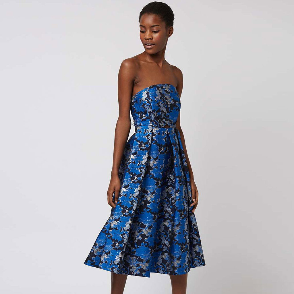 Dresses To Wear To A Summer Wedding: Best Wedding Guest Dresses For Spring And Summer