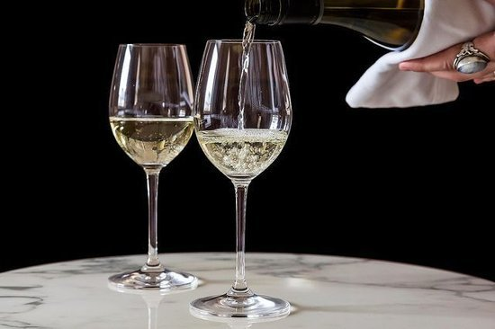 Why to Think Regionally When It Comes To Wine