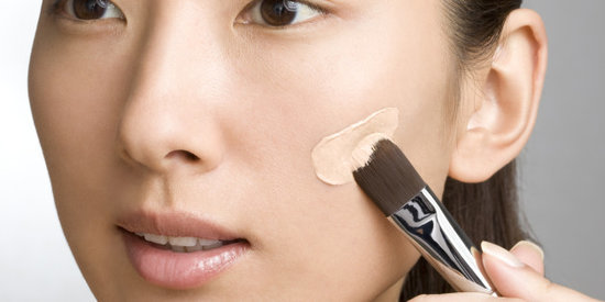 The 5 Drugstore Foundations Celebrity Makeup Artists Swear By