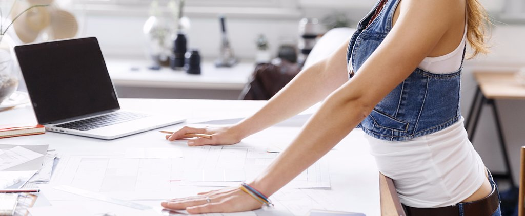 Why a Standing Desk Can't Fix Your Sitting Problem