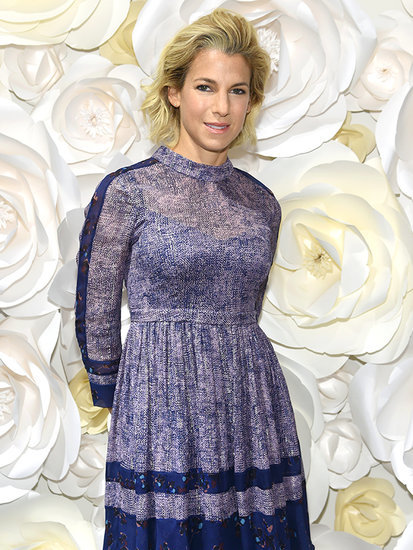 Jessica Seinfeld Remembers Husband Jerry's Last Day with the Late Garry Shandling in Emotional Tribute