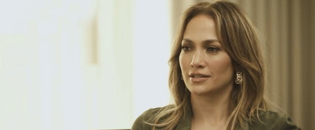 """Jennifer Lopez Reflects on the """"Genuine Love"""" She Had With Ben Affleck"""