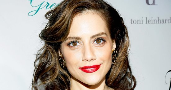 Brittany Murphy's Cause of Death Could Be Reinvestigated