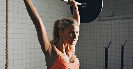 Classic Rock Songs to Buff Up Your Strength Training Session