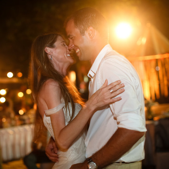Alternative Wedding Songs First Dance: Affordable Bridal-Shower Party Favors