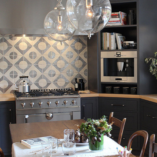 Tips On Painting Kitchen Cabinets: Tips For Painting Your Kitchen Cabinets
