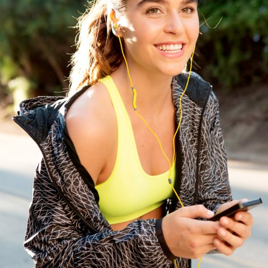 Instagram Workouts to Follow If You Can't Afford the Gym