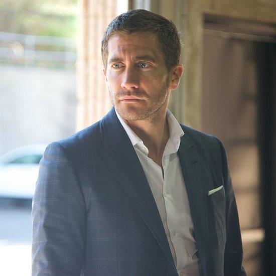Jake Gyllenhaal in Demolition | Pictures