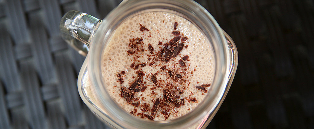 High-Protein Vegan Smoothies to Keep You Satisfied Till Lunch