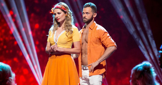 Will I Ever Recover From Mischa Barton's Appearance on Dancing With the Stars?
