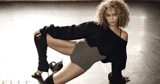Beyoncé Has The Perfect Response To 'Formation' Critics