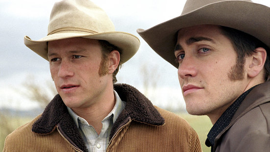 Jake Gyllenhaal on Heath Ledger's Death: 'It Affected Me in Ways I Can't Put Into Words'