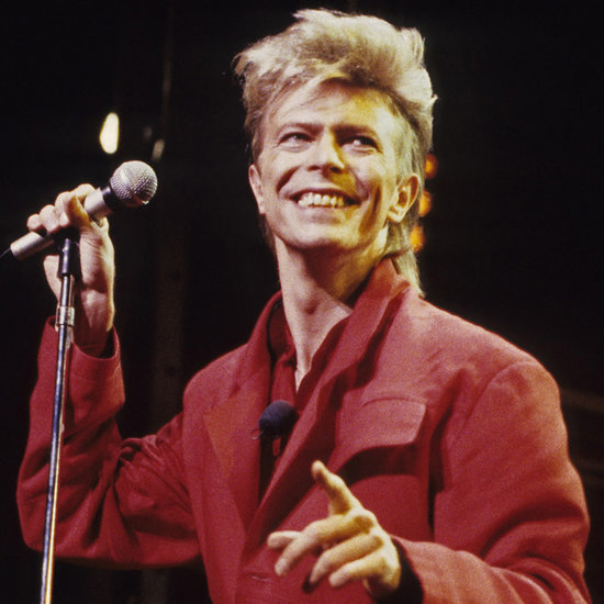 The Video For One of David Bowie's Final Songs Will Make You Tear Up With Its Simplicity