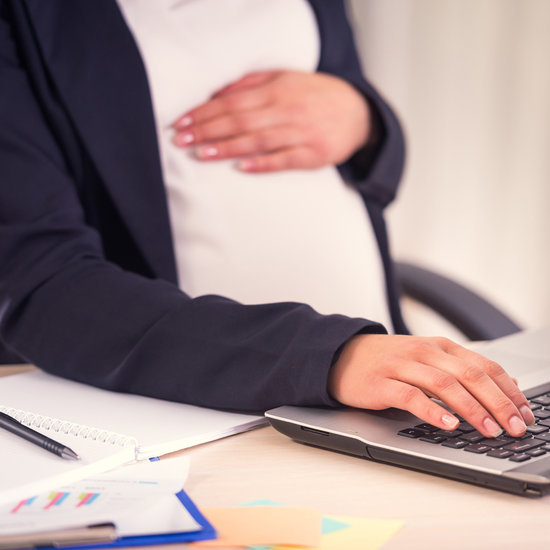 San Francisco Is First City to Require Paid Maternity Leave