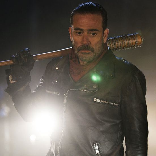 Who Does Negan Kill on The Walking Dead Season 6?