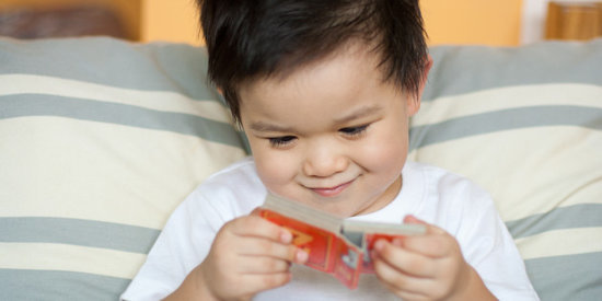 5 Tips to Help Your Kids Learn a Second Language Fast