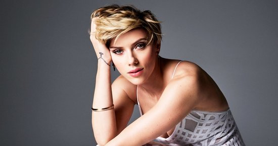 Scarlett Johansson Hit 'Rock Bottom' After Being In a Relationship With Someone 'So Attractively Unavailable': Who Was It?