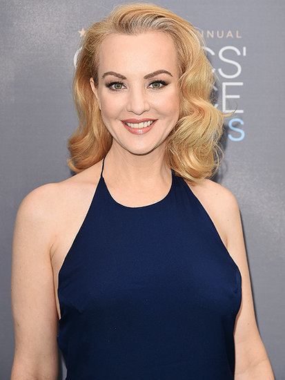 Wendi McLendon-Covey nudes (74 fotos) Is a cute, 2016, legs