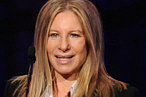 Streisand Might Bring Mama Rose to Big Screen