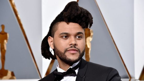 The Weeknd Net Worth: How Much Is The Weeknd Worth Right Now?