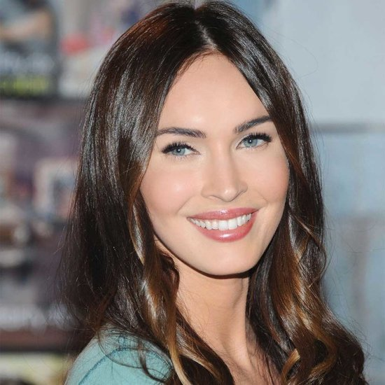Megan Fox Is Pregnant With Baby Number 3