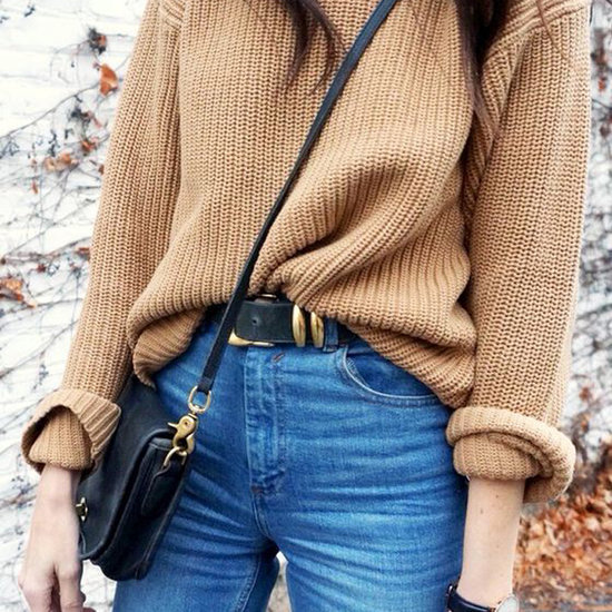 Belts are Back! Shop The Best Luxe to Less Styles Today