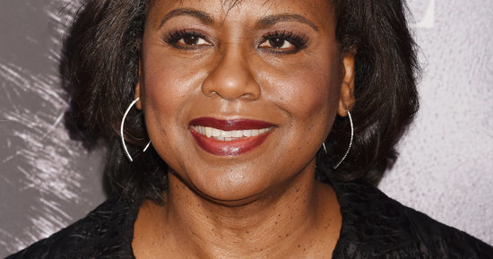 What Anita Hill Thinks Feminists Can Learn From Angry Men