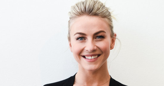 How Julianne Hough Is Taking Control Of Her Career