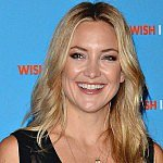 Kate Hudson's guilty mom confession (hint: we all do it!)