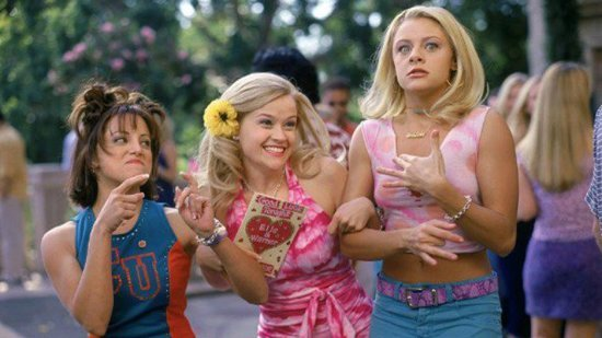 The Crazy Costs Your Sorority Doesn't Tell You About Upfront