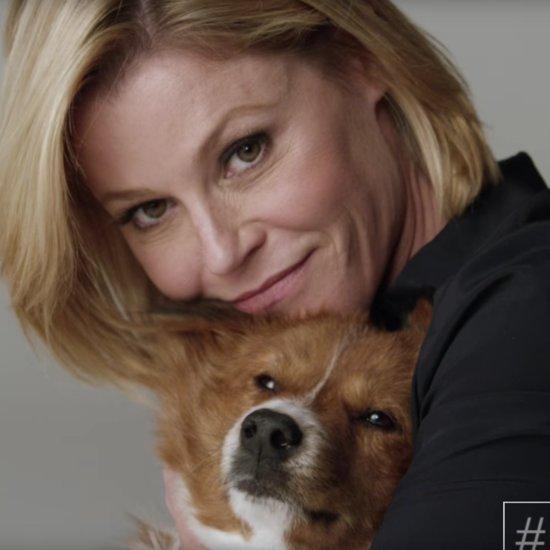 ASPCA 150-Year Anniversary Adoption Video