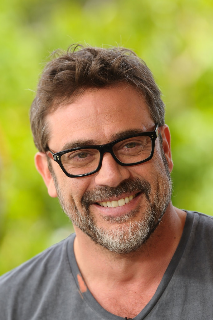 1000 Images About Jeffrey Dean Morgan On Pinterest Sexy Crush On You And Glasses
