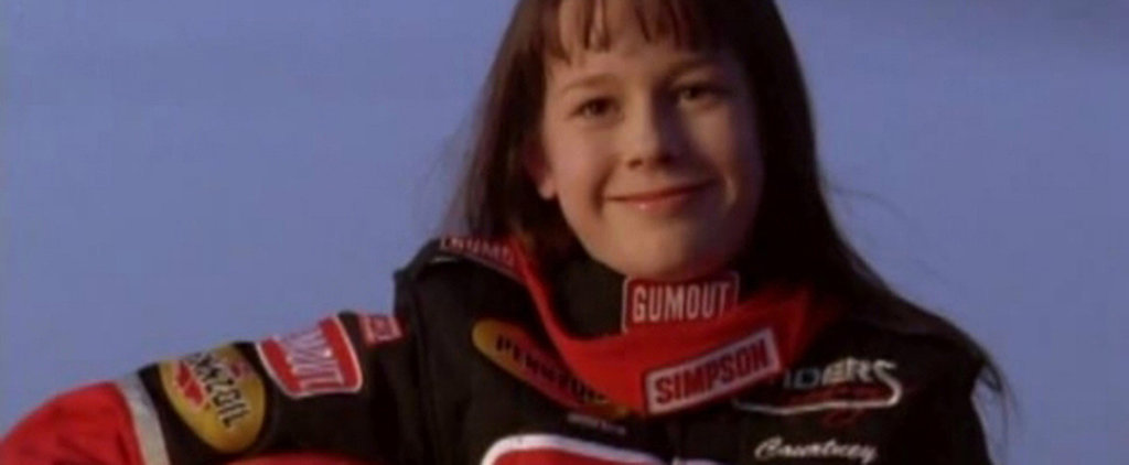 20 Stars You Didn't Realize Were in Disney Channel Original Movies