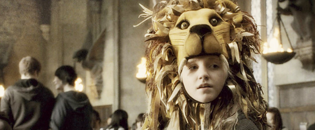 Confessions of a Harry Potter Fanatic With No Hogwarts House