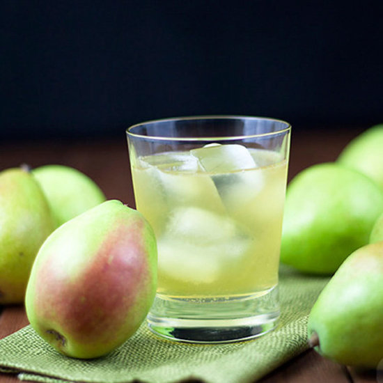 Refreshing Hard Cider Cocktails That Will Make You Rethink Cider Season