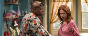 Unbreakable Kimmy Schmidt Season 2: Everything You Need to Know