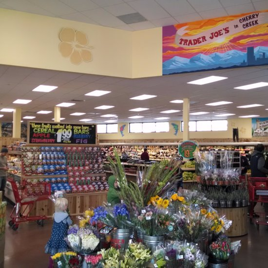 What Is the Best Grocery Store?