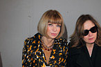 The First Monday in May Reveals Apparent Love Affair Between Anna Wintour and Coffee