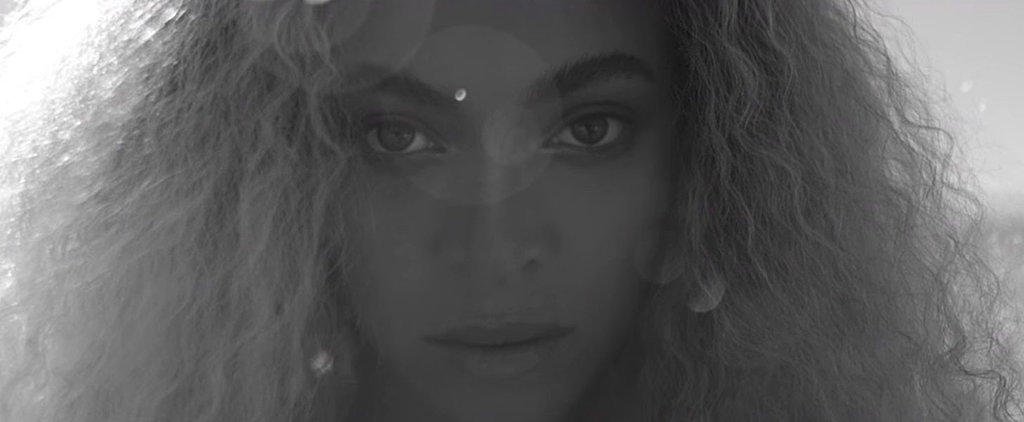 Beyoncé's Mysterious Trailer For Lemonade Will Give You Major American Horror Story Vibes