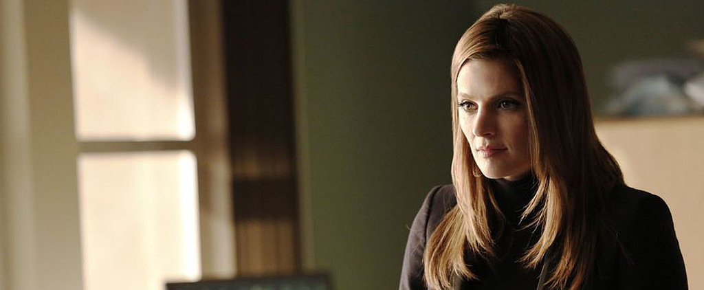 Stana Katic Is Leaving Castle — and She's Not the Only One