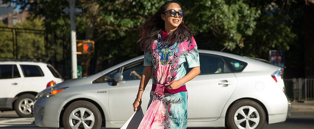 30 Outfits That Will Power Up Your Confidence in an Instant