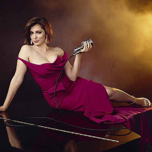 The 7 Songs That Exemplify Crazy Ex-Girlfriend's Brilliant First Season