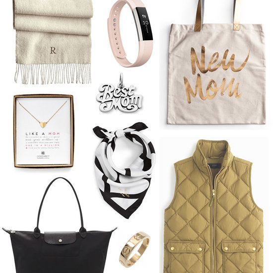 The Mother's Day Gift Guide For Every Type of Mom