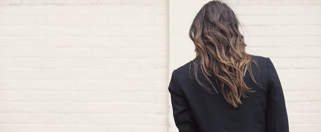 Why It's Time to Say Goodbye to the Blowout