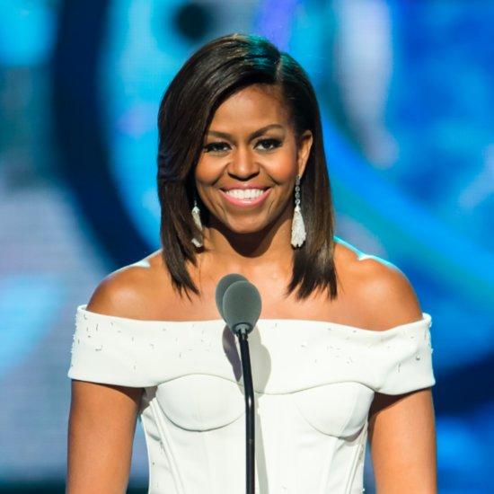 Michelle Obama's Best Photos