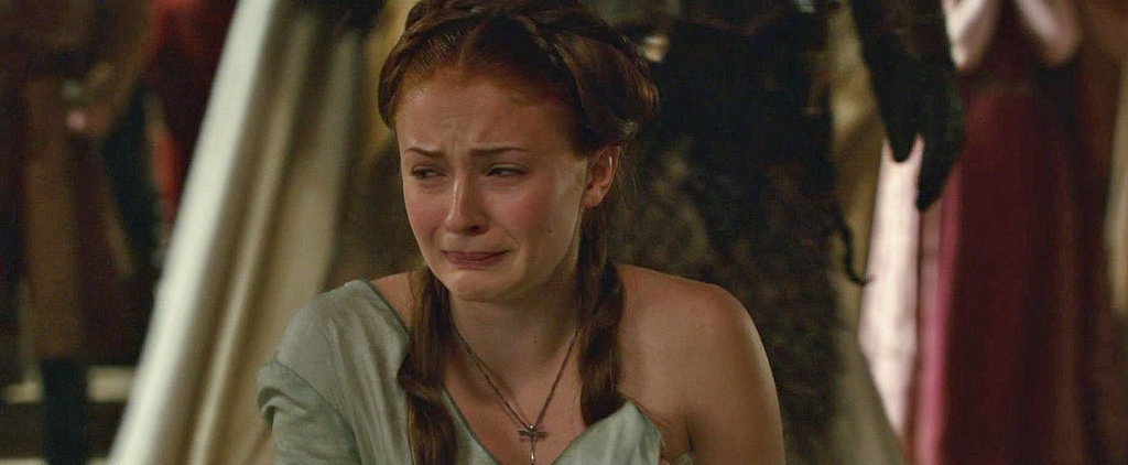 All the Game of Thrones Moments That Scarred You For Life