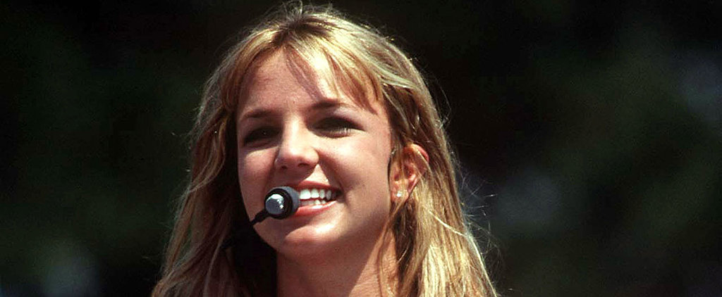 These Disney Channel Original Concert Throwbacks Will Fill You With Way Too Much Joy
