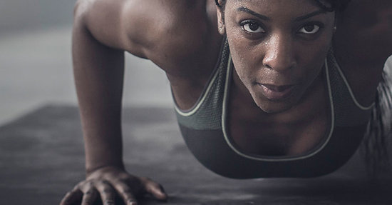 Is It Bad to Only Do Bodyweight Workouts?